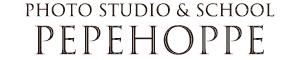 大阪・天王寺マタニティ&ベビーフォトスタジオ&ベビーマッサージ教室・資格スクールぺぺほっぺ